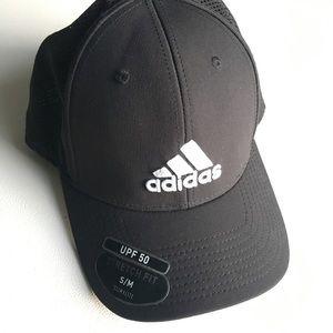Men's adidas adizero flex hat